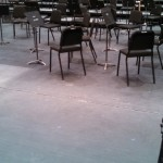 Recording the Mozart Requiem