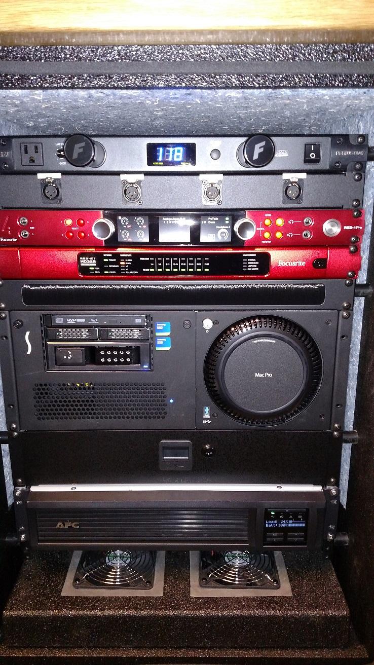 otto cd radio